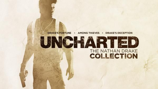 uncharted_collection