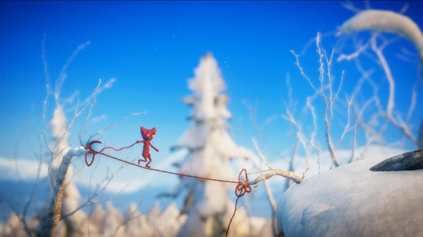 unravel_e3_screen_4