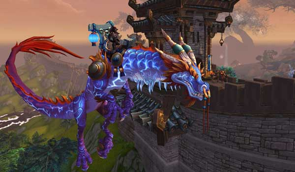 world_of_warcraft_draenor_flying_mounts