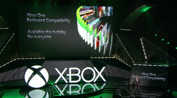 xbox-one-backwards-compatibility-