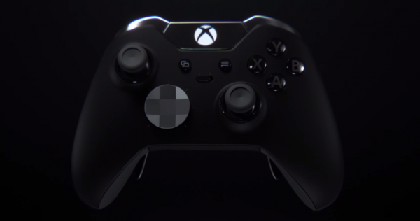xbox_one_elite_controller_1