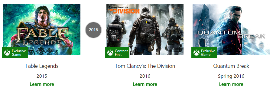 xbox_store_exclusive_tag