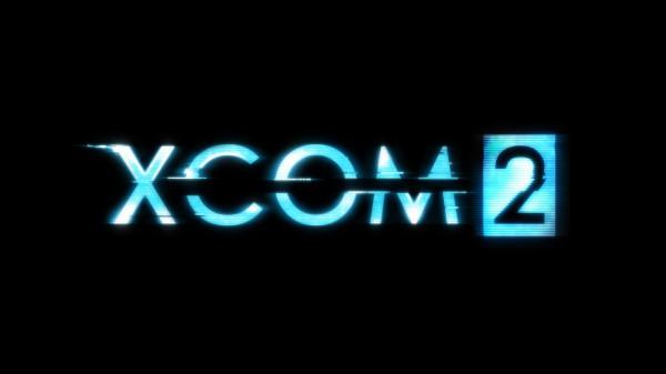 xcom_2_header