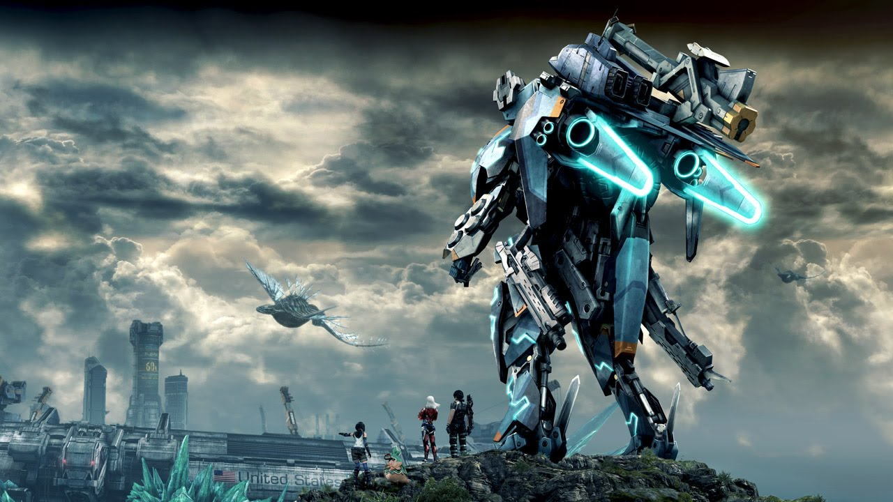 xenoblade_chronicles_x_01