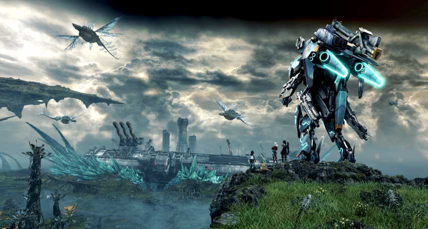 xenoblade_chronicles_x_e3_2015_artwork_10