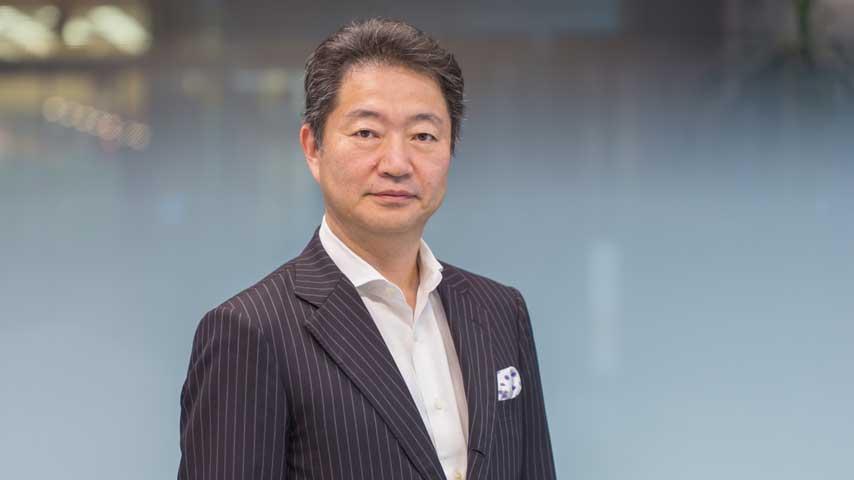 Yoichi Wada Weighs in on Konami Treatment of Hideo Kojima