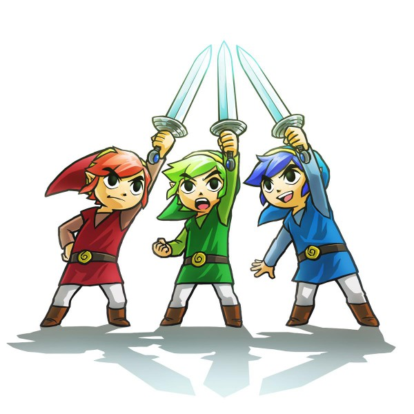 zelda_tri_force_heroes_e3_art_1