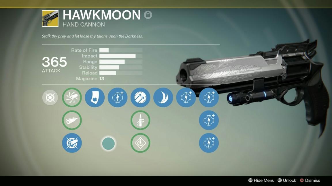 Hawkmooon
