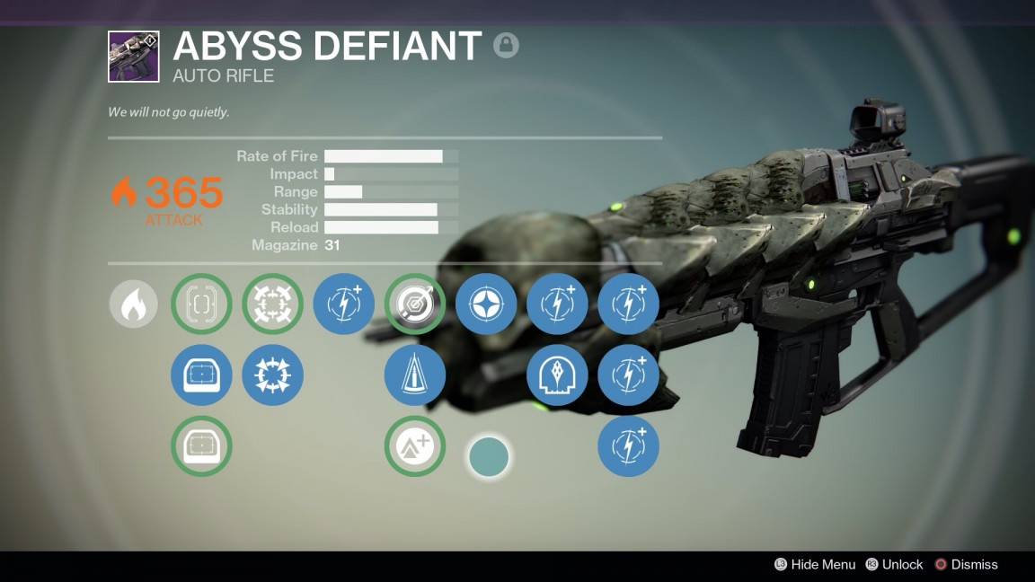 PvE_Abyss