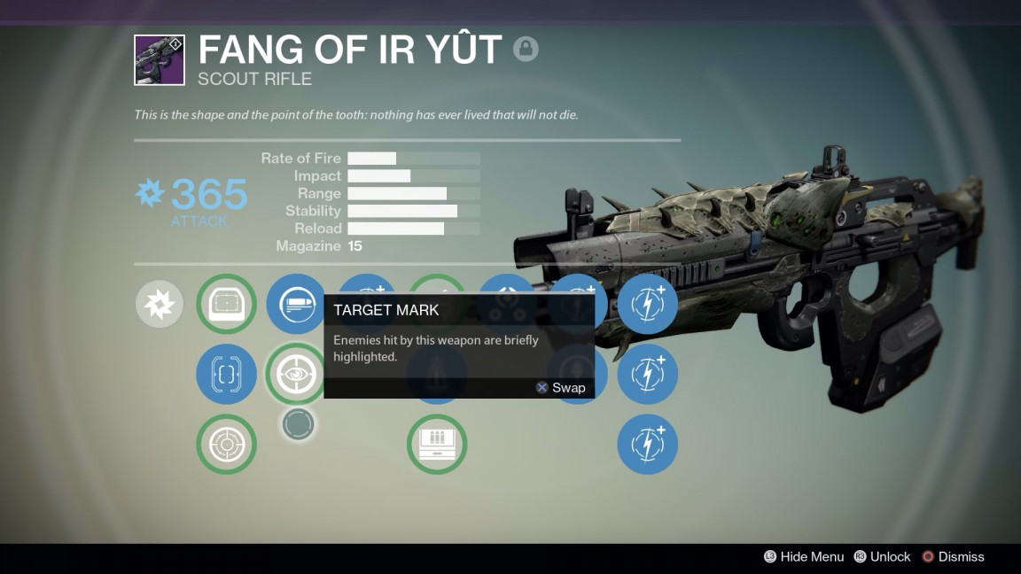 PvE_Fang