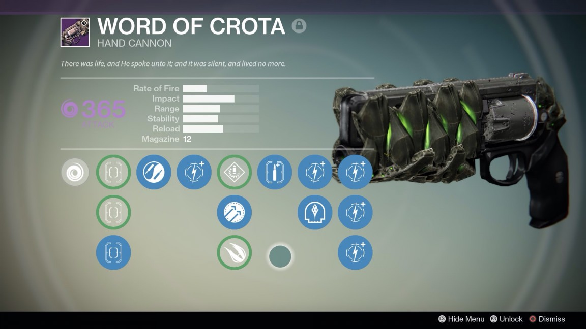 PvE_WordCrota