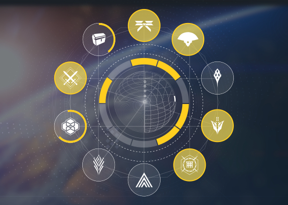 here's what bonuses are coming for destiny year one players | vg247
