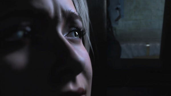 UNTILDAWN_SCREEN_7