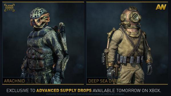 advanced_warfare_bonkers_exo_3