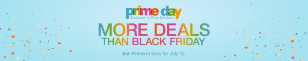 amazon_prime_day_banner
