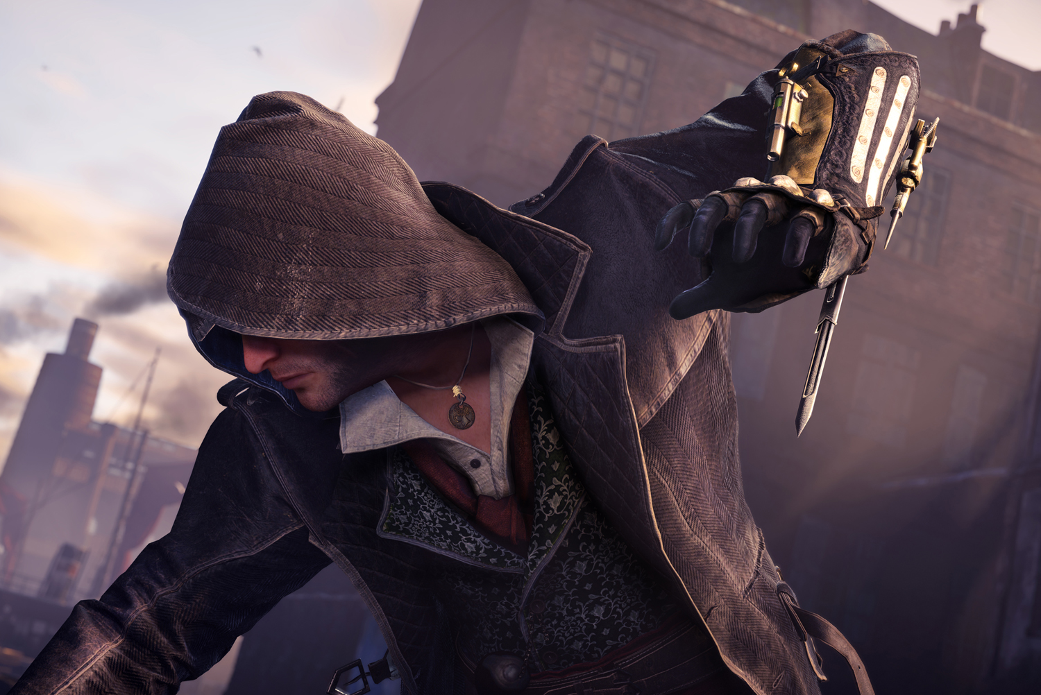 assassins_creed_syndicate (1)
