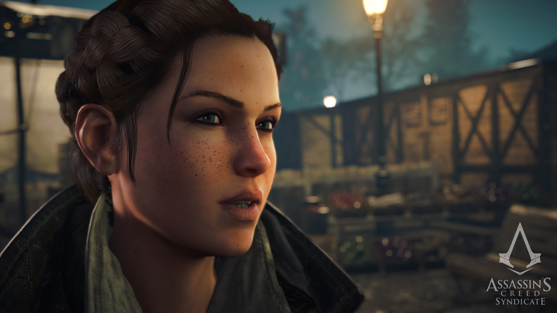 assassins_creed_syndicate (14)