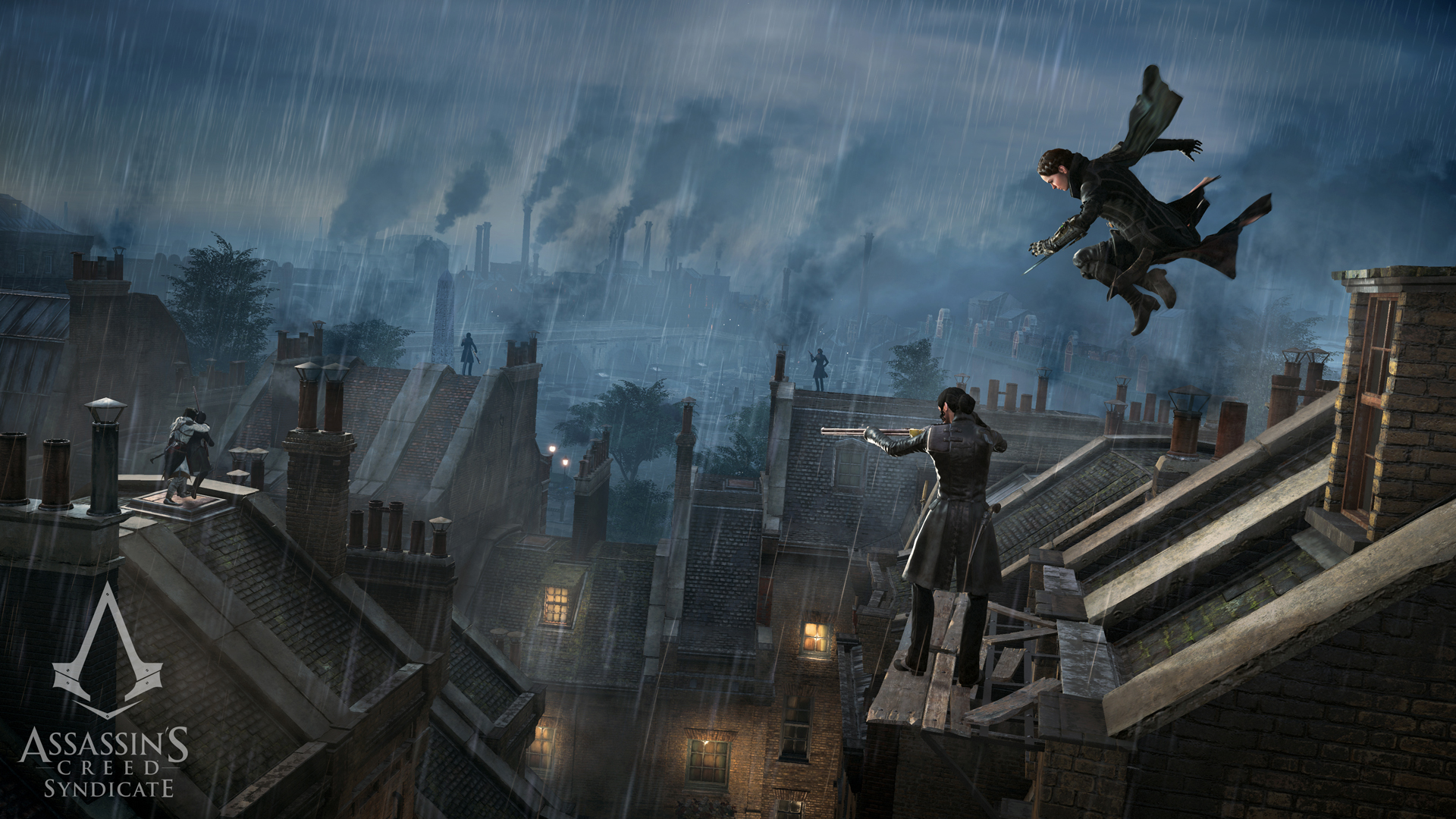 assassins_creed_syndicate (16)