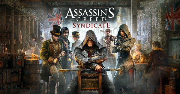 assassins_creed_syndicate (22)