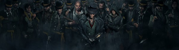 assassins_creed_syndicate (24)