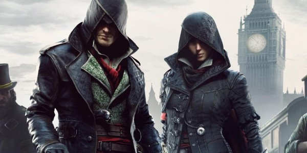 assassins_creed_syndicate (3)
