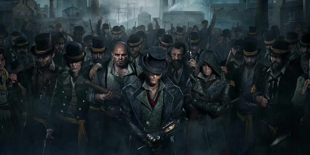 assassins_creed_syndicate (4)