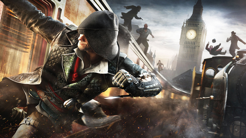 assassins_creed_syndicate_fi_11