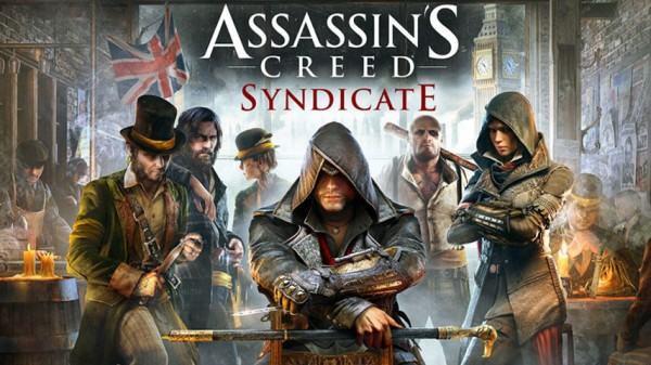 assassins_creed_syndicate_fi_15