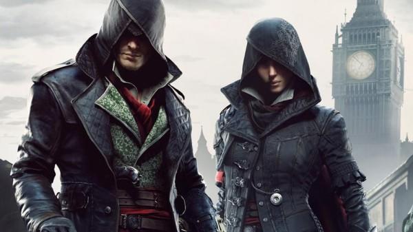 assassins_creed_syndicate_fi_2