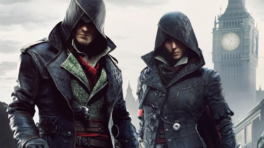assassins_creed_syndicate_fi_2