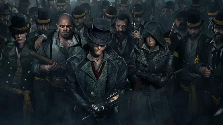 assassins_creed_syndicate_fi_3