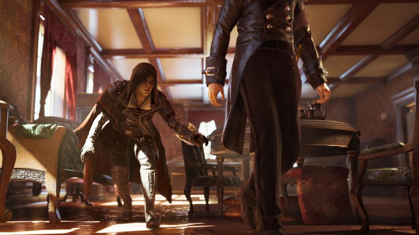 assassins_creed_syndicate_fi_4