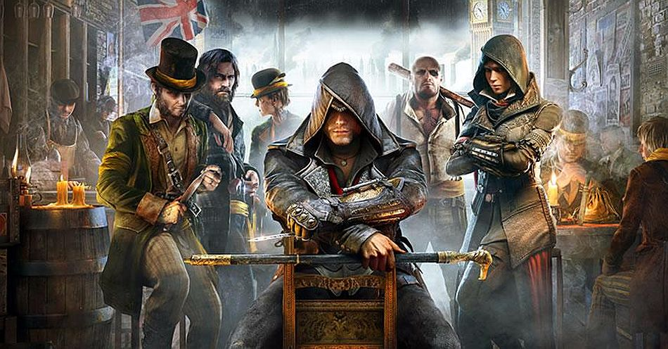 assassins_creed_syndicate_header_all_03