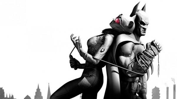 batman_arkham_city