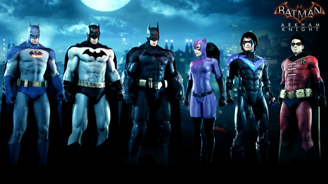 batman_arkham_knight_family_skin_pack (1)