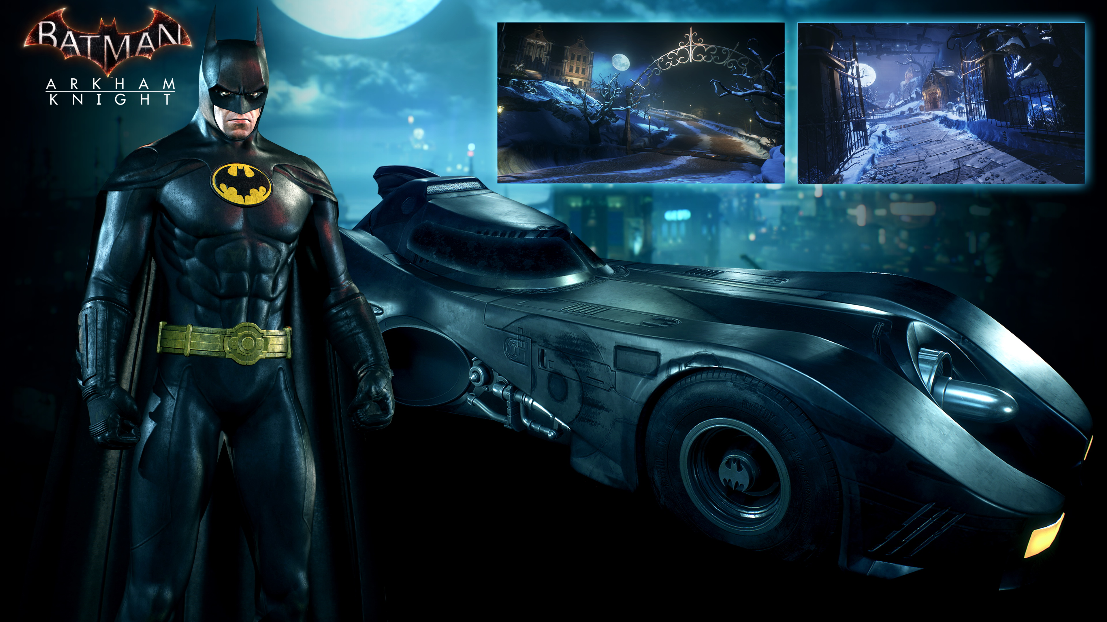 batman_arkham_knight_family_skin_pack (2)