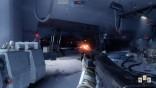 battlefront_leaked_alpha_hoth_16
