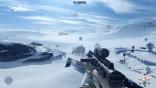 battlefront_leaked_alpha_hoth_21