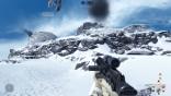 battlefront_leaked_alpha_hoth_25