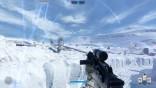 battlefront_leaked_alpha_hoth_26