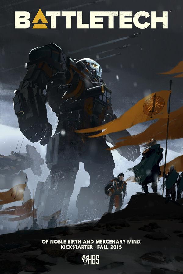 battletech_art