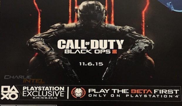 black_ops3_beta_date