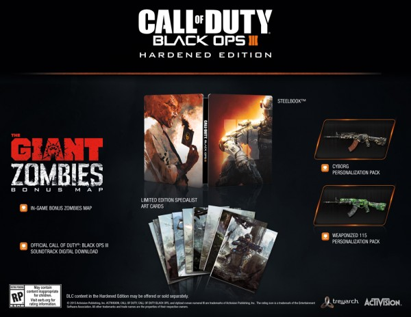 black_ops_3_hardened_edition