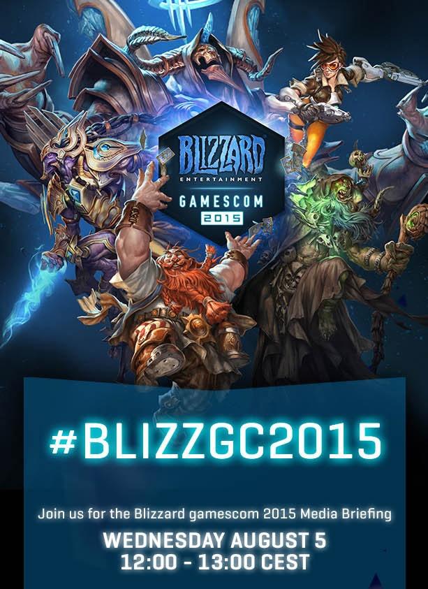 blizzard_gamescom2015_1