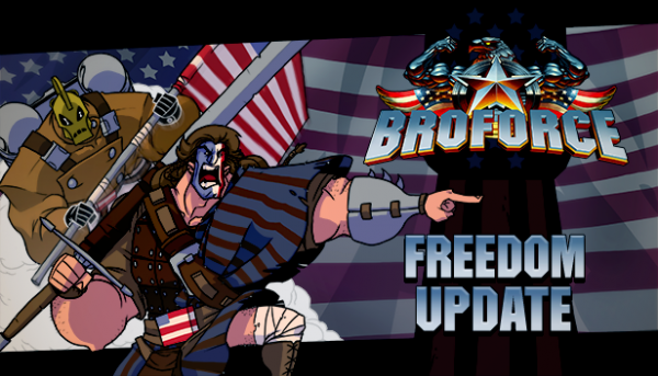broforce_freedom_update_header
