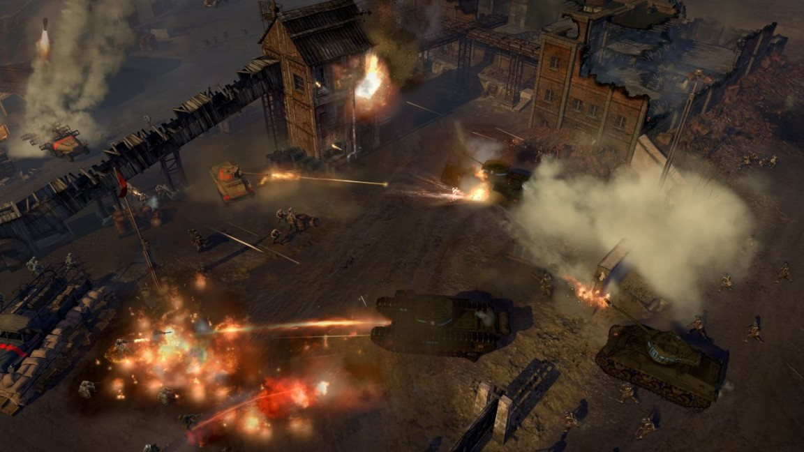 company_of_heroes_2_brit_forces (1)