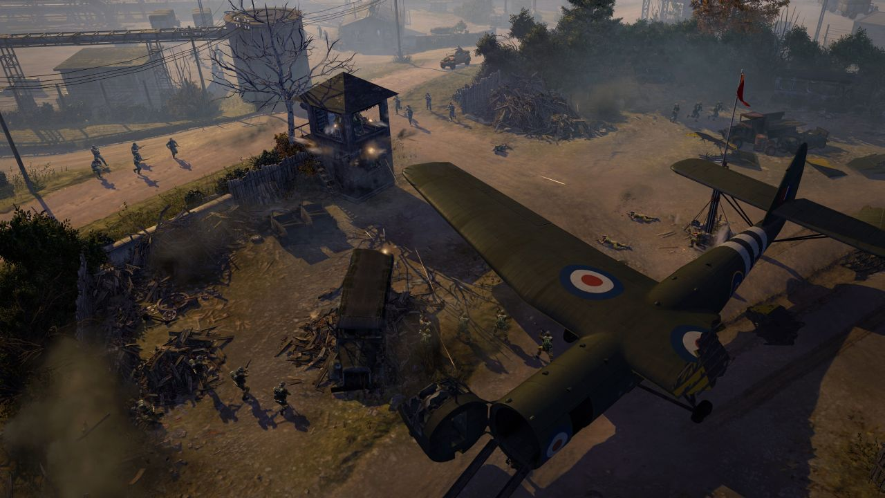 company_of_heroes_2_brit_forces (4)