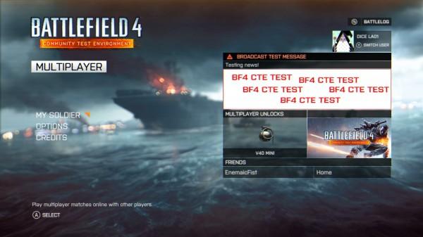 cte_battlefield_4