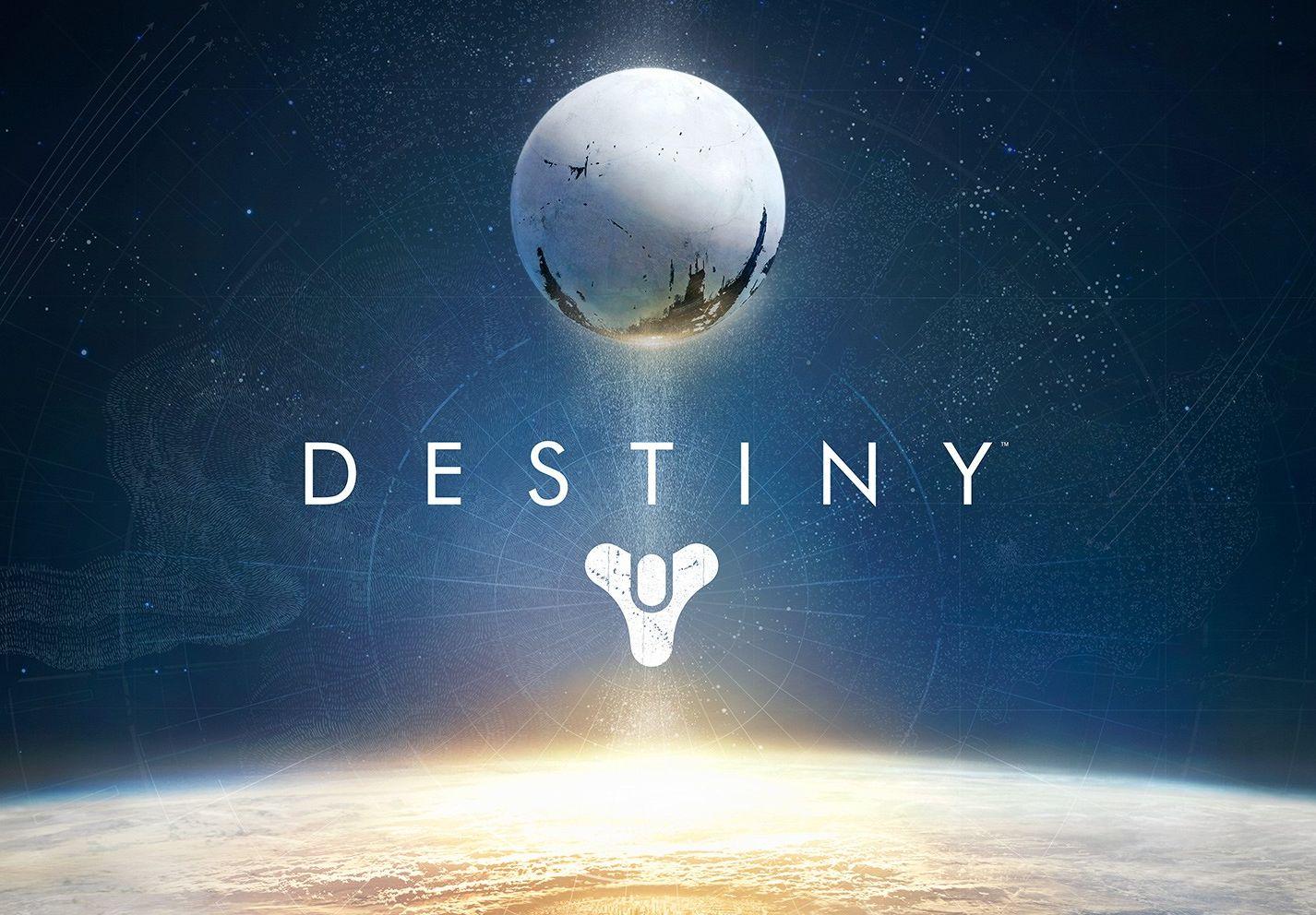 destiny_logo_globe