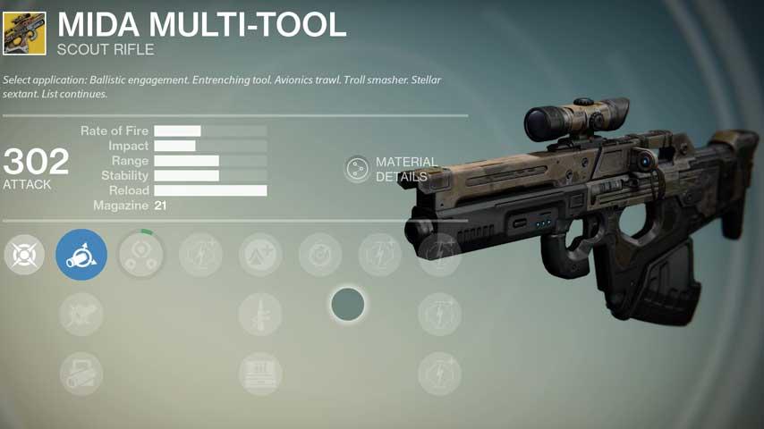 destiny_mida_multi_tool